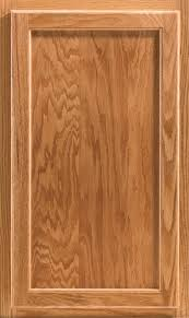 Fairfield Cabinets Specs  Features Timberlake Cabinetry - Timberlake kitchen cabinets