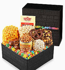 graduation gift baskets graduation gifts gift baskets food gifts 1800baskets