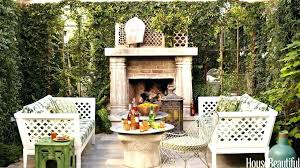 outside home outdoor house decor holidayrewards co