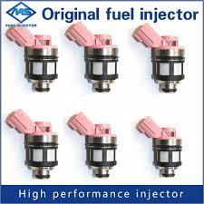 nissan pathfinder gas tank online buy wholesale nissan pathfinder fuel from china nissan