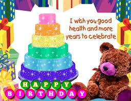 my cute birthday gift card free gifts ecards greeting cards