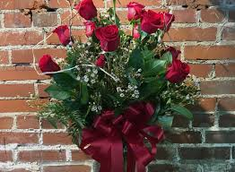 same day flower delivery nyc same day flower delivery nyc fresh flowers new york same day flower
