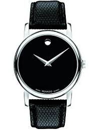 top selling items black friday 2014 on amazon movado watches amazon com