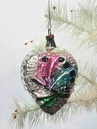 48 best christmas ornaments images on pinterest christmas
