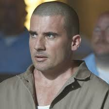 how much for a prison haircut prison break popsugar entertainment