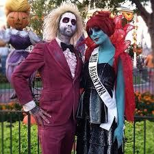 best 25 costumes ideas on pinterest halloween costumes