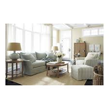 Who Makes Crate And Barrel Sofas Living Room Dining Tables Narrow Table And Bench Crate Barrel