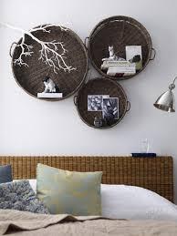 bilder fürs schlafzimmer drei deko ideen fürs schlafzimmer