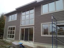 decorating excellent home exterior design with hardie board trim