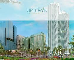 global city mckinley hills and fort bonifacio condominiums fort bonifacio global city mckinley hill condos for sale