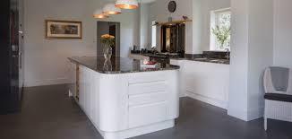 kitchen design u0026 installation bespoke kitchens somerset