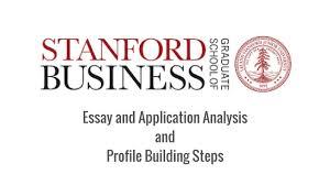 stanford essay samples stanford university essay and application analysis and profile stanford university essay and application analysis and profile building steps