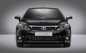 lexus ct hybrid white lexus ct hybrid f sport 2011 wallpapers and hd images car pixel
