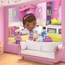 Doc Mcstuffin Room Decor 60 Best 2nd Bday Doc Mcstuffins Images On Pinterest Sconces Doc