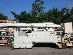 altec new and used available inventory altec inc