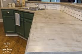 light colored concrete countertops light colored concrete countertops home21 us