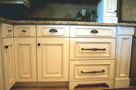 Kitchen Cabinets Hardware Wholesale Kitchen Cabinet Knobs Cheap And Cabinet Knobs 88 Kitchen Cabinet