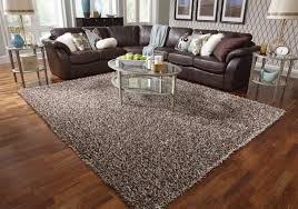 Brown Shag Area Rug by 15 Best Shag Rugs Decor Ideas Custom Home Design