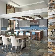 mid century modern walnut kitchen cabinets mid century modern kitchen luxe homes design build