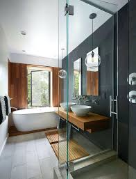 Bathroom Interior Design Decoration Bathroom Interior Designer Color Timeless Design