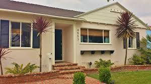 California Bungalow by Charming California Bungalow 479 000 Lakewood California