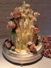 white chocolate cake wedding recipe food like recipes