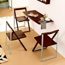 table de cuisine pliante but table cuisine but design table cuisine pliante but reims