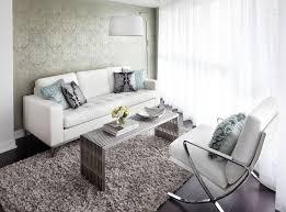Condo Living Room Furniture 23 Superb Condo Living Room Ideas For Your Apartment White