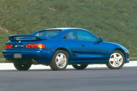 toyota mr2 mr toyoda bring back the toyota mr2 the lohdown motor