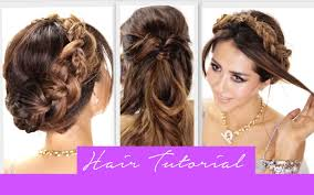 really cool braided hairstyles fade haircut
