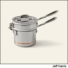 Best Gifts For Chefs Tasteful Gifts For Home Chefs And Wine Lovers Seasonal News