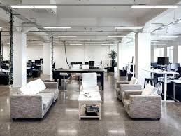 home design software for mac free creative open office spaces featured image home design software for