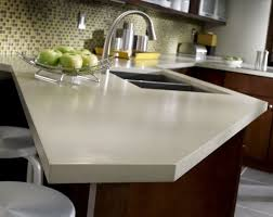 China Pure White 6mm Corian Acrylic Solid Surface for Table Tops