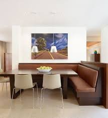 Bar For Dining Room by Best Dining Room Booths Gallery Rugoingmyway Us Rugoingmyway Us