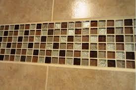 mosaic bathroom tile ideas design of bathroom wall tile saura v dutt stones