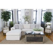 family room sofa decorating sectional slipcovers with white sofa and wooden floor