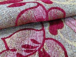 sofa fabric upholstery fabric curtain fabric manufacturer jacquard