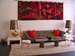 wandgestaltung orientalisch orientalische deko für einrichtung wie aus 1001 nacht