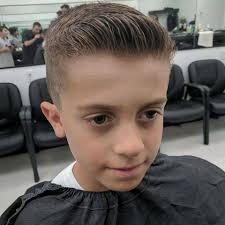 barbier belmont barbershop home facebook