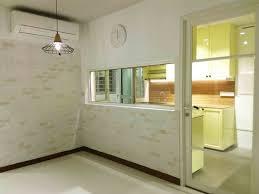 cozy ideas interior design singapore blog