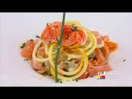 fr3 recettes de cuisine 3 nouvelle aquitaine recette d alassane spaghetti de