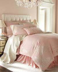 bed frame hardware on ikea bed frame and elegant bed frames