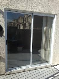Replacing Patio Doors by Replacement Door Glass Gallery Glass Door Interior Doors