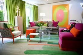 Bright Living Room Ideas Best  Bright Living Rooms Ideas On - Bright colors living room