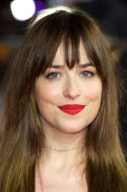 dakota johnson pubic hair 62 best people dakota johnson images on pinterest 50 shades