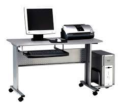 Industrial Computer Desks Industrial Computer Desk Furniture Inspiring Industrial Office