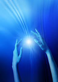 Divine Light Divine Light Energy Cords U2013 Self Healing Workshop U2013 Dec 12 2012