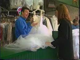 wedding dress cleaning and preservation wedding gown cleaning and preservation martha stewart and wayne