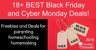 best black friday deals on shark vaccum 18 best 2016 deals for black friday and cyber monday proverbial