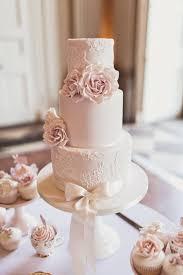 best 25 blush wedding cakes ideas on pinterest beautiful